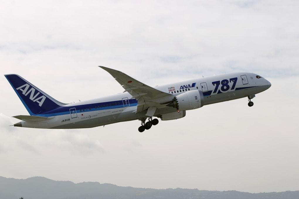 Boeing 787: che succede all'aereo dei sogni?