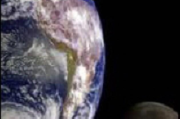 Pianeti extrasolari: non ancora