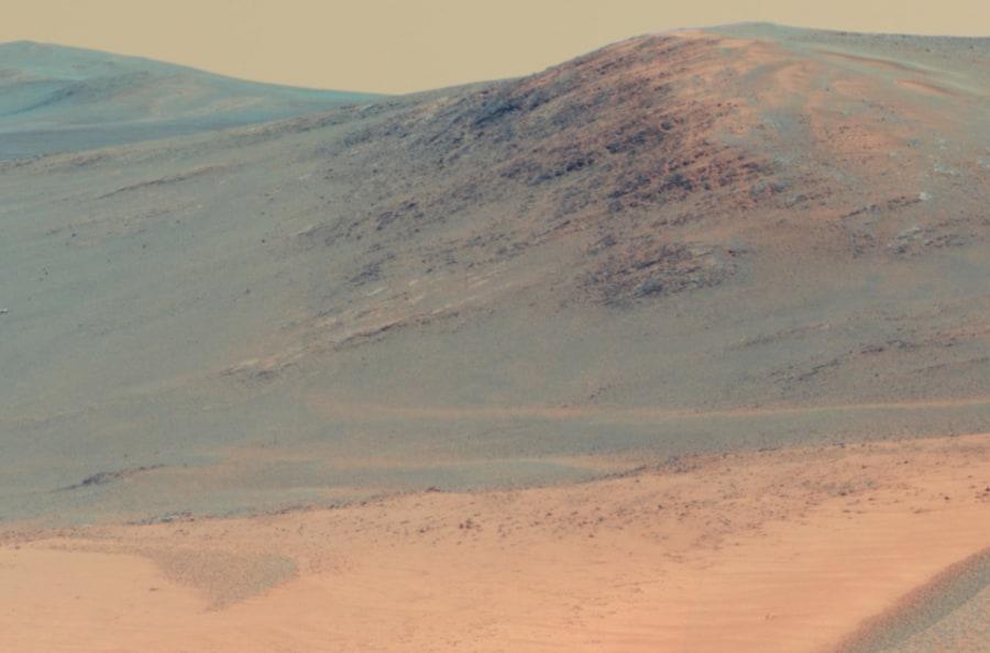 mars-surface-6