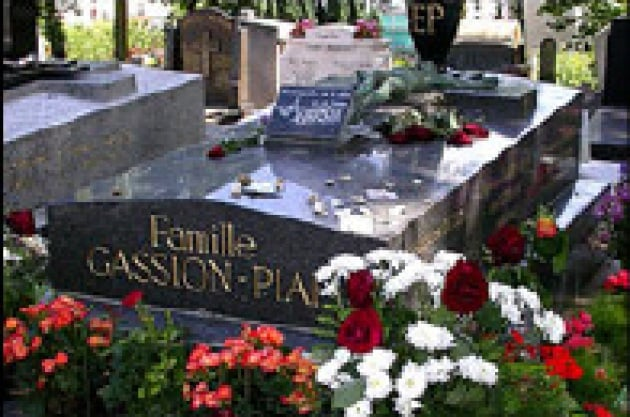 E il cimitero diventa virtuale