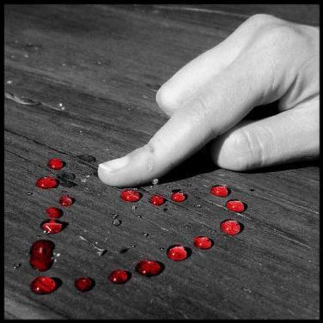 cuoreamore_32k