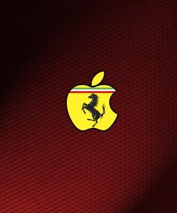 ferrari_apple_ipad_wallpape