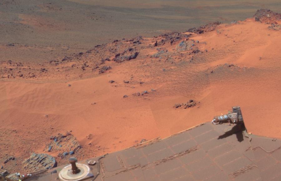 mars-surface-5
