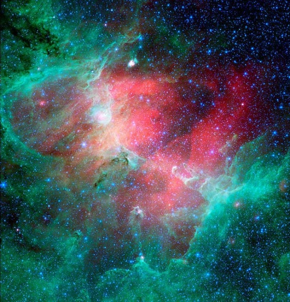 unaquila-agli-infrarossi