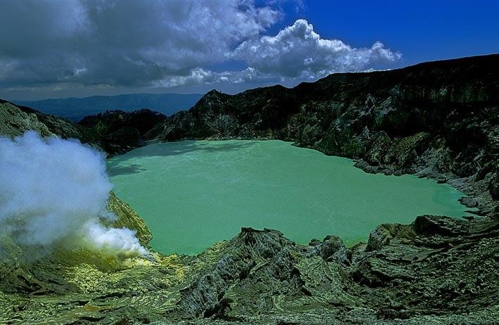 xog-volcano_175_128k
