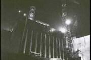 Come si è propagata la nube tossica di Cernobyl?