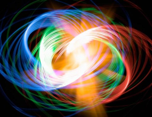 Trovato il bosone di Higgs. O forse è qualcos'altro