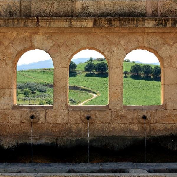Le migliori foto del concorso dalla finestra scelte dalla giuria di ifocus - Spiare dalla finestra ...