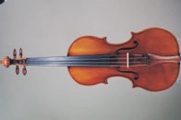 Svelato il segreto degli Stradivari?