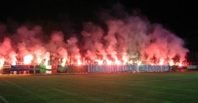 ultras2