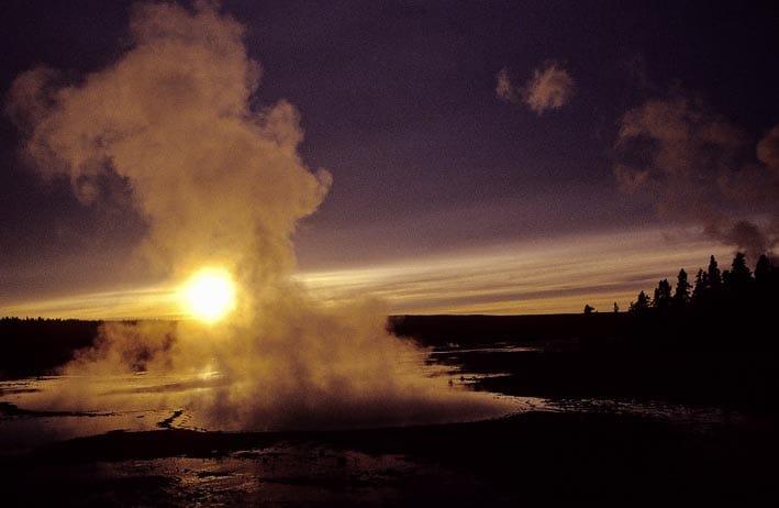 xog-volcano_224_128k
