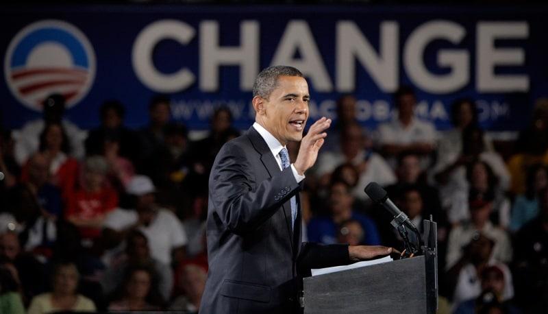 13_obama-2008