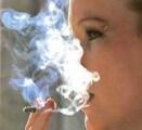 sigarette_fumo_donna_