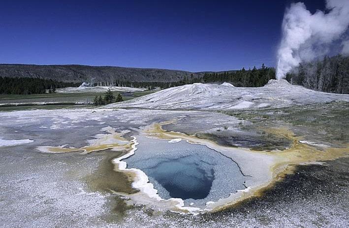 xog-volcano_232a_128k