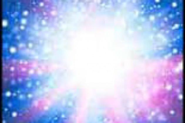 Che velocità hanno i neutrini?
