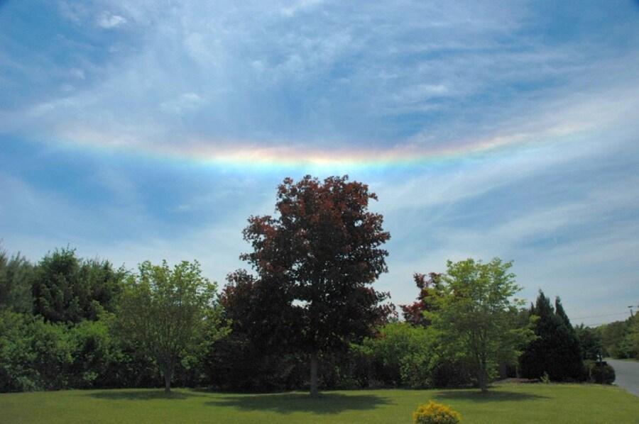 3-arcobaleno-rovesciato