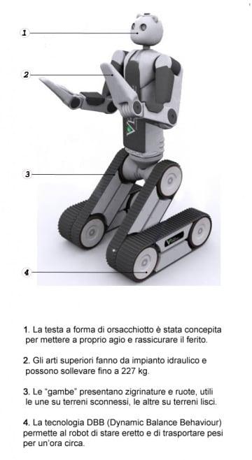 bearrobot2_massima