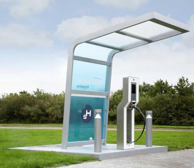 hydrogen-link_hydrogen_refuelling_station_2_x