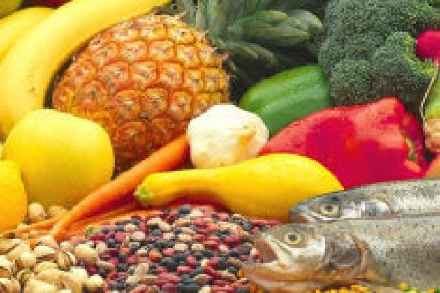Numbers: tutte le cifre del cibo