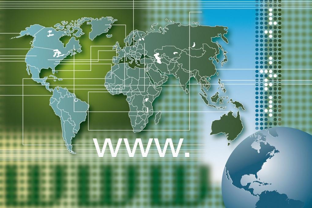 È possibile bloccare Internet? - Focus.it