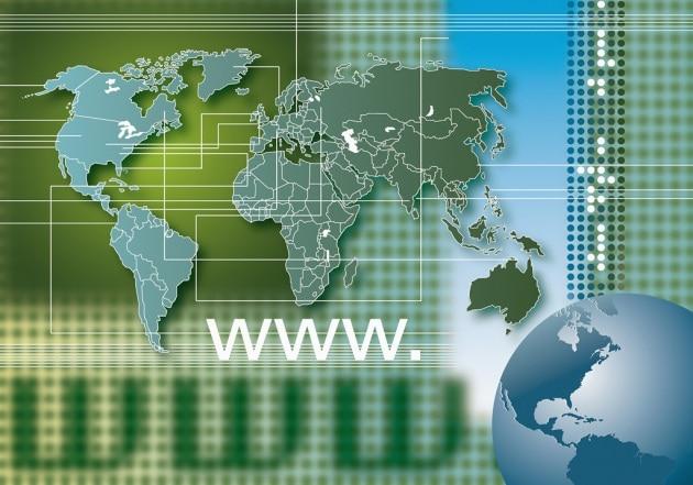Si può spegnere Internet?
