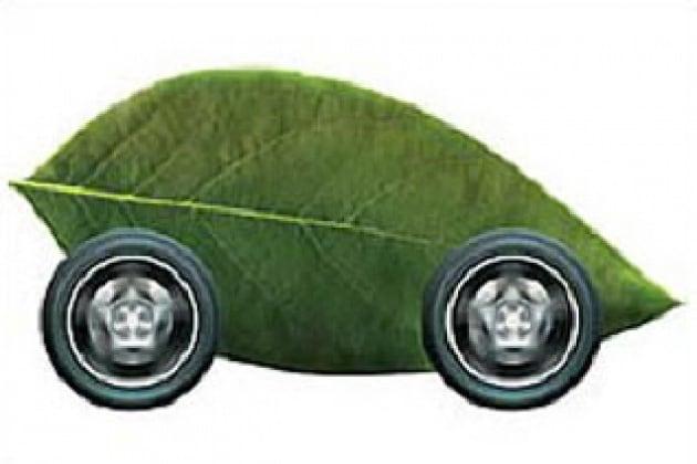 I falsi miti delle auto... che non inquinano