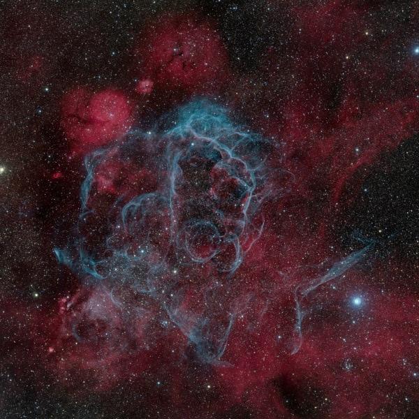 vela_supernova