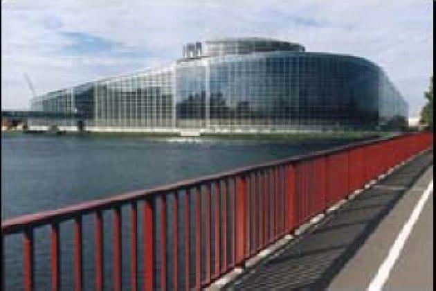 Quanto incassa ogni anno l'Unione europea? E quanto spende?