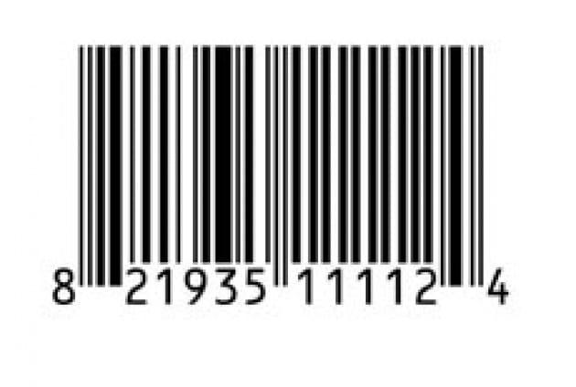 20030617212846
