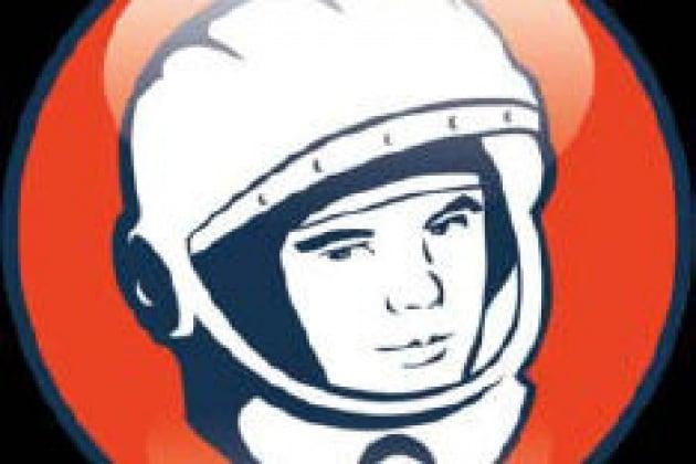 First Orbit: il film sull'impresa di Gagarin