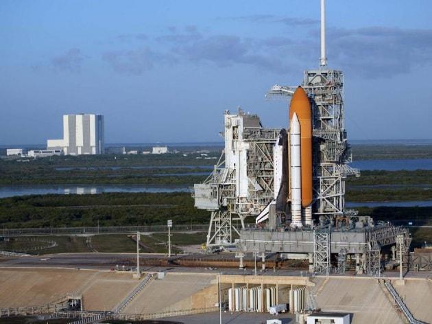 Lo spazio dopo gli Shuttle