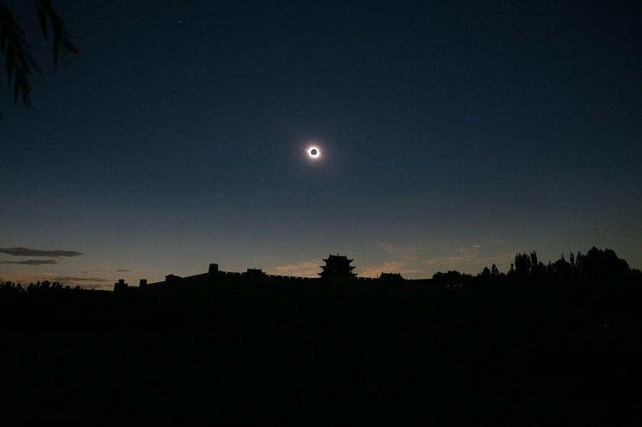 5-eclissi