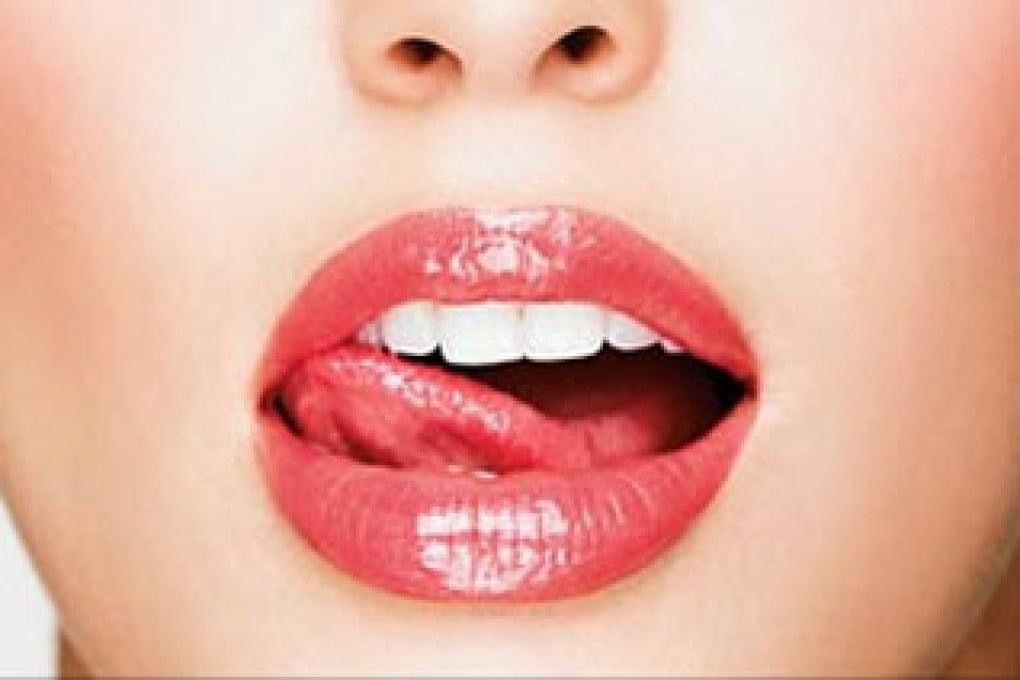 È vero che la bocca sta diventando sempre più piccola?