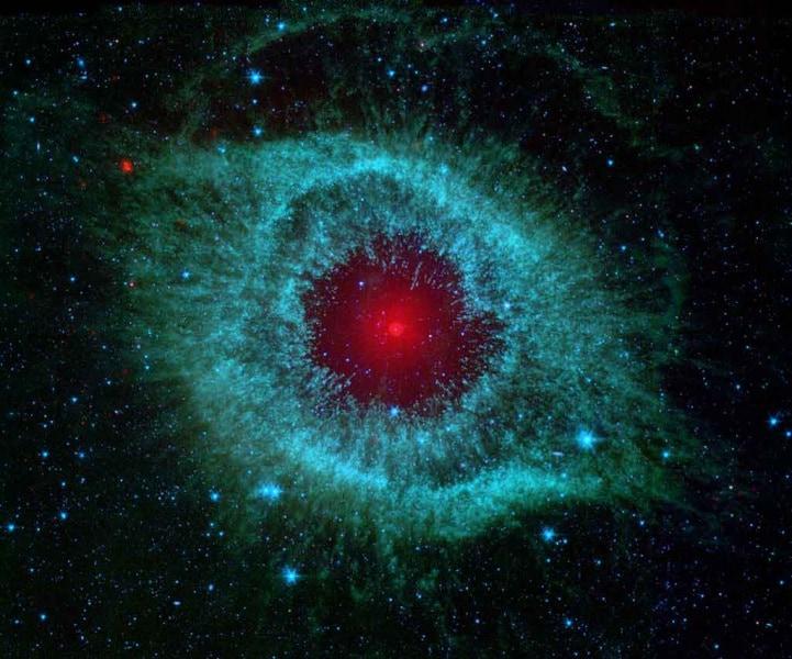 occhio-cosmico