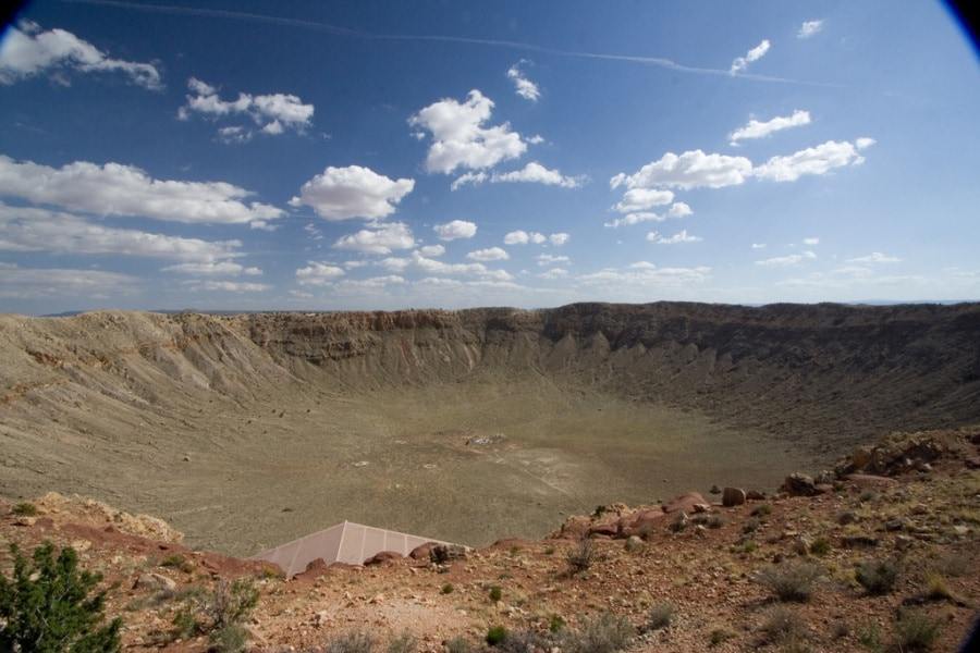 10_buchi_meteorcrater