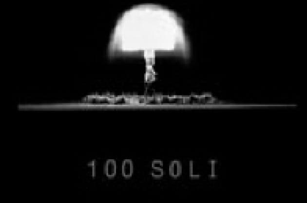 100 soli: la storia dei test nucleari