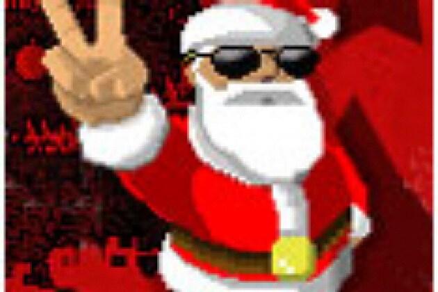 È Natale, e siamo tutti più buoni