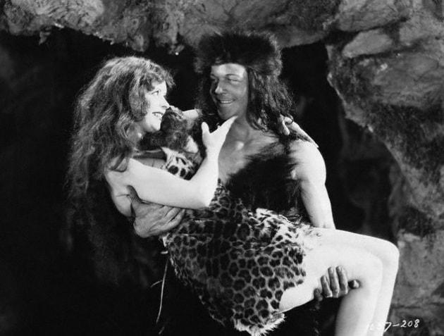 I Neanderthal si vestivano alla moda?