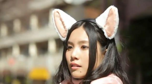 Le orecchie elettroniche che leggono nel pensiero