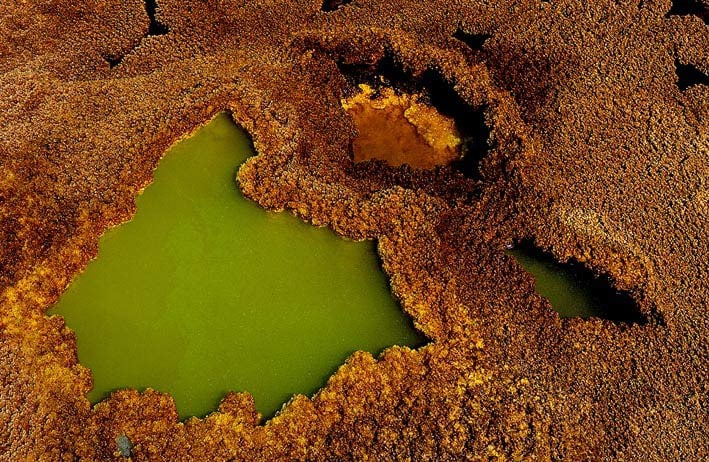 xog-volcano_262_128k