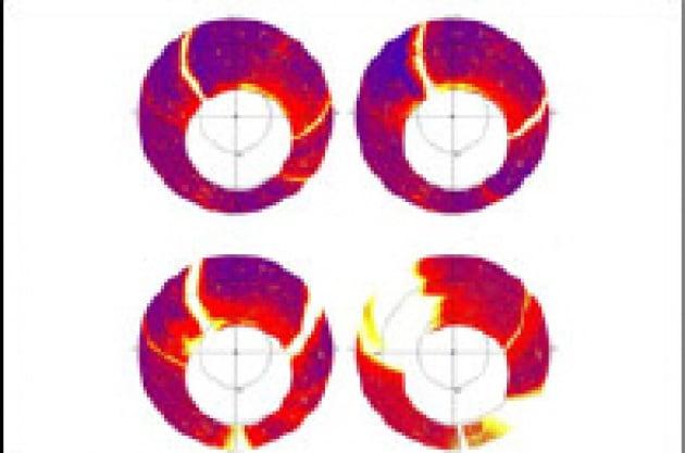 Come vedere le tempeste geomagnetiche