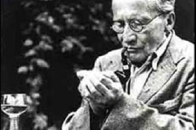 Cosa è il paradosso di Schrödinger?