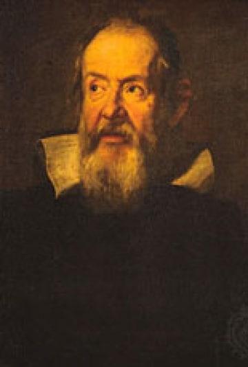 La maledizione di Galileo