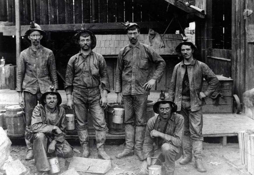 2c-3-miners