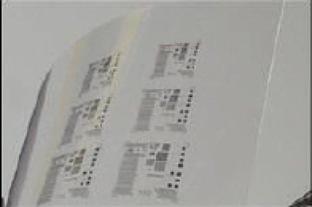 20021213173252_14