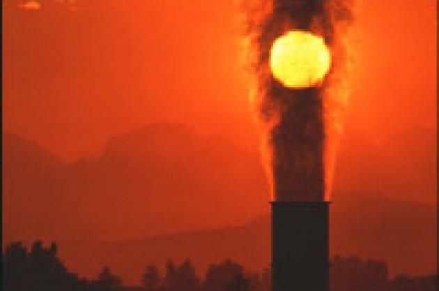 Dal congresso dell'AAAS a Denver: è l'ora dell'ambiente