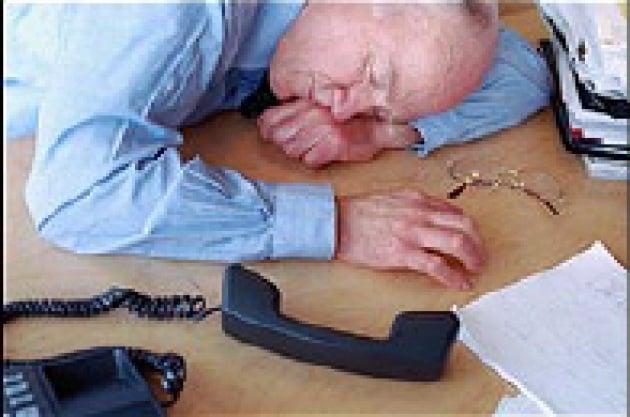 Svegli senza sveglia? Tutto merito di un gene