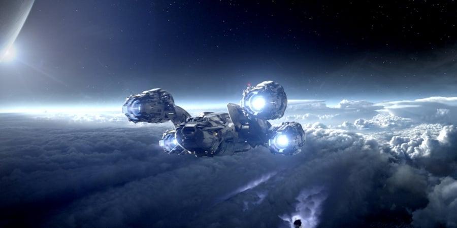 astronave1
