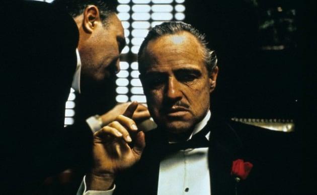 Quando è nata la mafia secondo la leggenda?