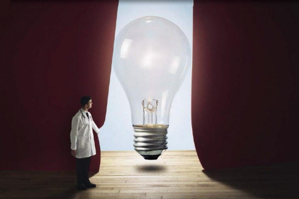 Torna il premio innovazione